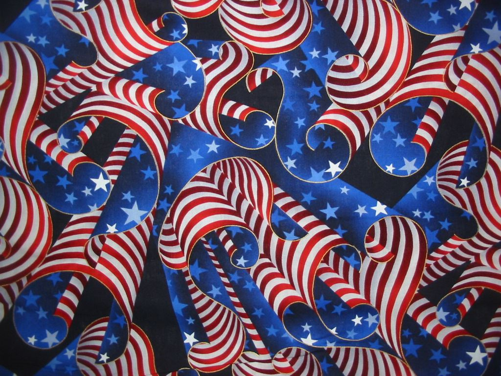 4th-July-Graphics-110
