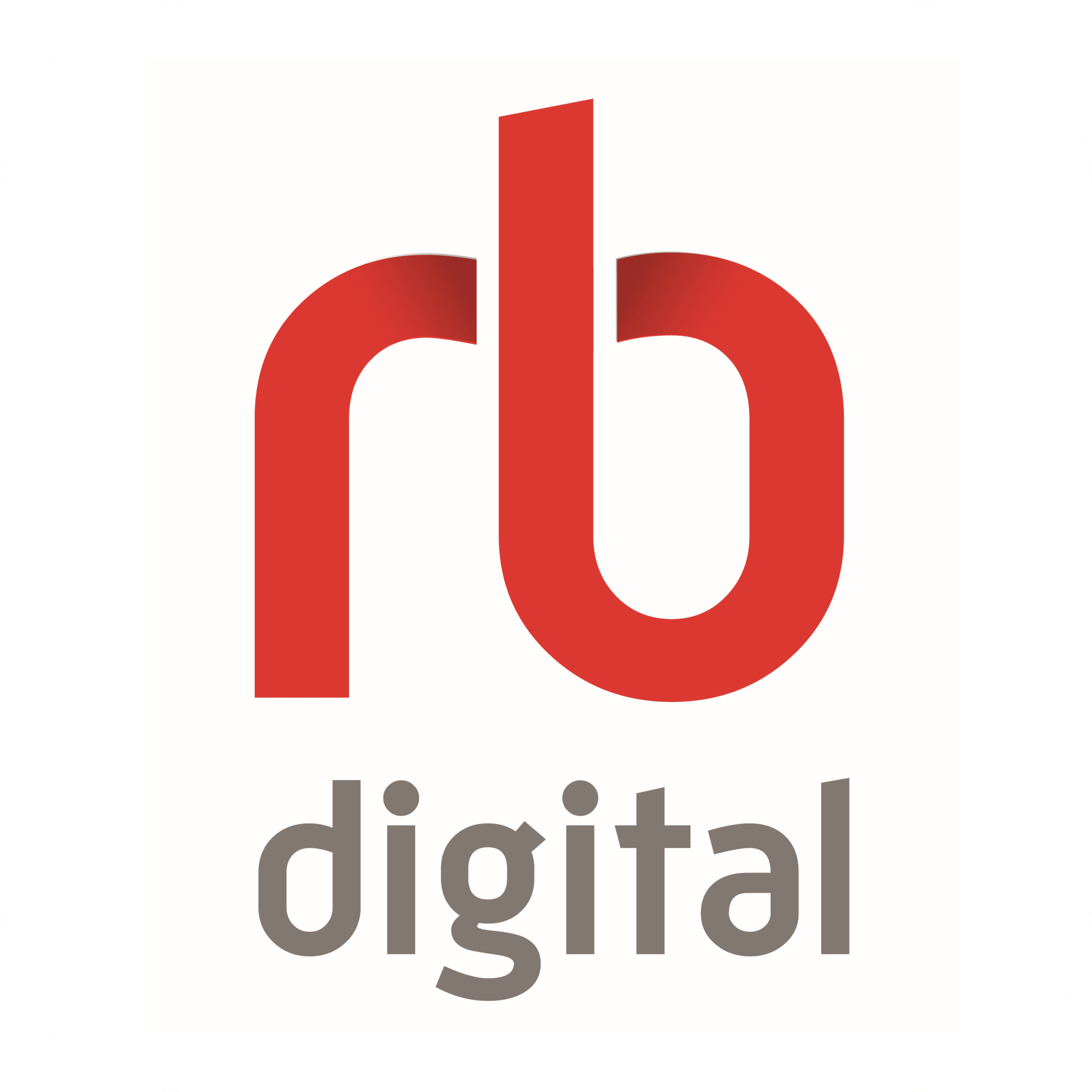 Image result for rb digital