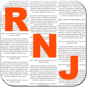 radford news journal
