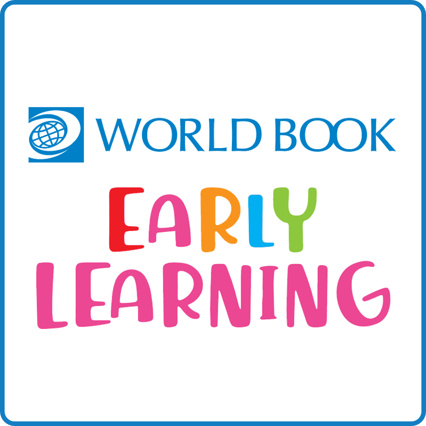 Worldbook Early Learning