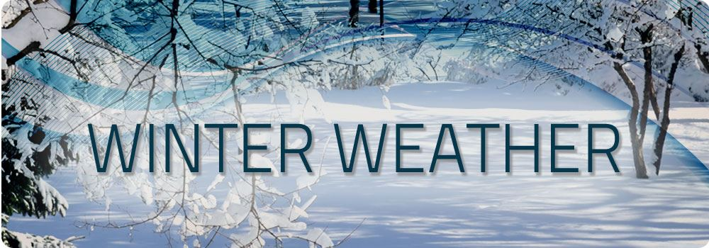 winter_weather_banner-1