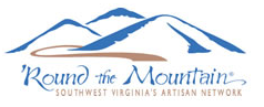 Around the Mountain Logo