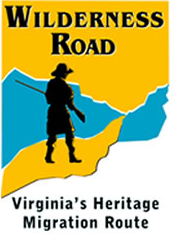 Wilderness Road Logo