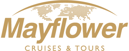 mayflower-tours-logo-png95347290