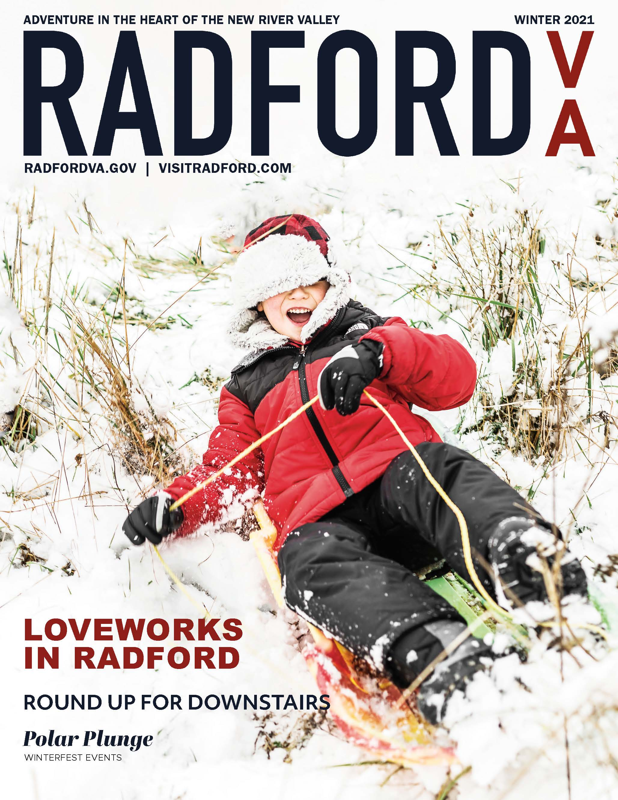 Radford Magazine Winter2021 Finalv2 high-res (1)