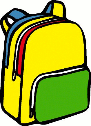 pack-clipart-backpack_02.png