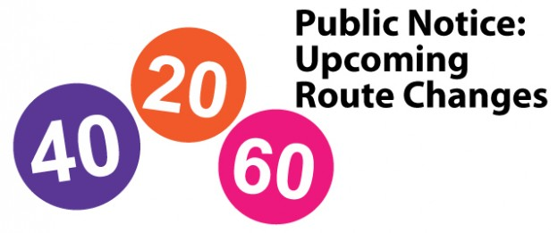 public-notice-upcoming-route-changes-624x261.jpg